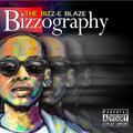 Bizz-E BlazE image