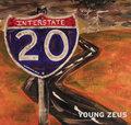 Young Zeus image