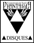 Phantasma Disques image