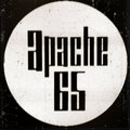 Apache 65 image
