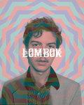 LOMBOK image