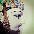 Arjunah image