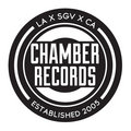 Chamber Records image