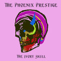 The Phoenix Prestige image
