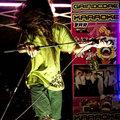 Grindcore Karaoke image