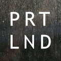 PRTLND image