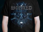 Trilemma T-Shirt