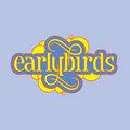 earlybirds. image