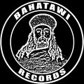 Bahatawi Records image