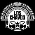 Los Chavos image