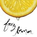 Foxy Lemon image