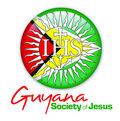 Jesuits in Guyana image
