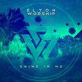 Elyon Worship image