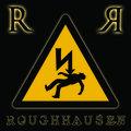 Roughhausen image