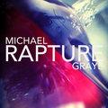 Michael Graye image