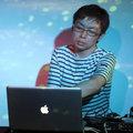 Naoki Yamaguchi aka Jean-Michel Serres image