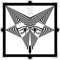 Hermetech Mastering image