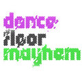 Dancefloor Mayhem image