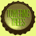 Towering Trees image