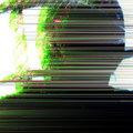 Pixelgypsy image