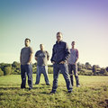Andy Needham Band image