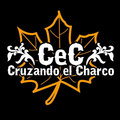 Cruzando el Charco image