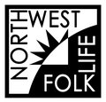 Northwest Folklife Recordings image