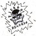 Fierro! Records image