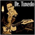 Dr. Tuxedo image