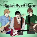 Blake Byrd image