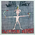 Fat White Family image