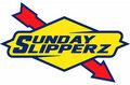 Sunday Slipperz image