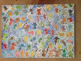 Jaymay - Birds #30