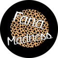Fana Madness image
