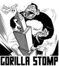 Gorilla Stomp image