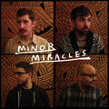 Minor Miracles image
