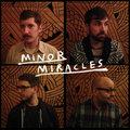 Minor Miracles image