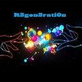 R3gen3rati0n image