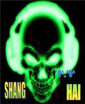SHANG HAI image