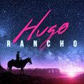 Hugo Rancho image