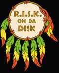 Risk On Da Disk image
