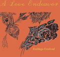 A Love Endeavor image
