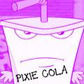 Pixie Cola image