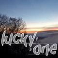 lucky one image