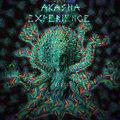 Akasha Experience image