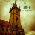 Sins image