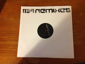 "12"" Vinyl 839 Remixes PFM and Jason oS - Justice/Metro"