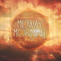 Midway Morning image