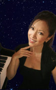 Kathryn Toyama image