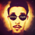 Johnny Depth image